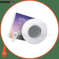 1-SMT-003 Intelite светодиодные светильники intelite світильник світлодіодний d385 39w 2700-6500k 220v