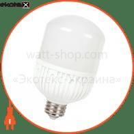Светодиодная лампа Feron LB-65 30W E27-E40 6400K 01516