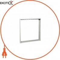 Рамка для светильника PANEL (595*595) МЕТАЛИЧЕСКАЯ
