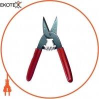 Инструмент e.tool.cutter.104.c для резки медного и алюминиевого кабеля