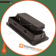 Прожектор світлодіодний ЕВРОСВЕТ 250Вт 6400К EV-250-01 PRO 22500Лм HM