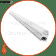 Светильник линейный 120см SMD LED 16W 6400К 1100Lm220-240v