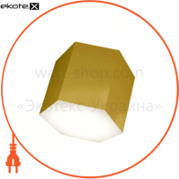 Ceiling Lamp Cleo 15W L GL