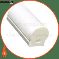 Профиль для светодиодной ленты Feron CAB282 10301