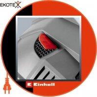 Einhell 3413130 газонокосилка аккумуляторная ge-cm 43 li m kit