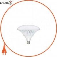 Лампа УФО SMD LED 50W 6400K Е27 5000Lm 175-250V