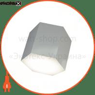 Ceiling Lamp Cleo 15W L WT