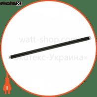 ультрафіолетова лампа DELUX 18Вт G13