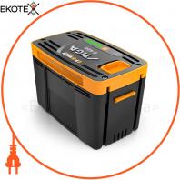 Аккумуляторная батарея STIGA E420