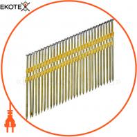 Гвозди BOSTITCH HCFN-40