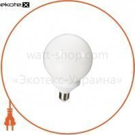 Лампа люминесцентная Globe 30W 2700K E27