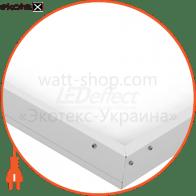 светильники серии офис комфорт накладные светодиодные светильники ledeffect Ledeffect LE-СПО-03-033-1000-20Х