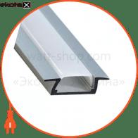 Профиль для светодиодной ленты Feron CAB251  10265