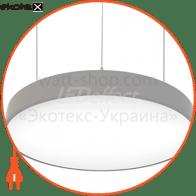 ОРИОН 45 Вт Базовая модификация - КСС тип «Д»