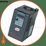 Преобразователь частотный e.f-drive.0R7 0,75кВт 3ф / 380В