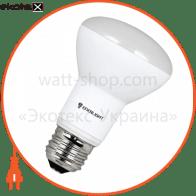 Лампа світлодіодна ENERLIGHT R63 8Вт 3000K E27
