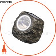 Газонный светильник Feron E5220 06089