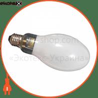 Лампа ртутно-вольфрамовая e.lamp.hwl.e27.250, Е27, 250 Вт