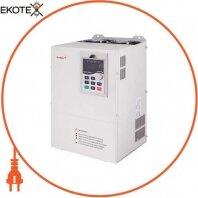 Преобразователь частотный e.f-drive.22h 22кВт 3ф/380В