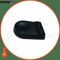 База DELUX TF-01/06 чорна