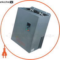 Преобразователь частоты e.f-drive.500 500кВт 3ф / 380В