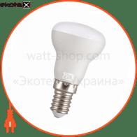 Лампа рефлекторная R-39 SMD LED 4W 4200K Е14 210Lm 220-240V