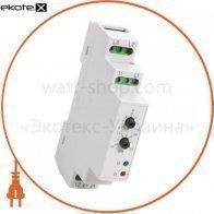 Расцепитель миним. РМ-630/800/1600 А (40/43) 230В АC IEK
