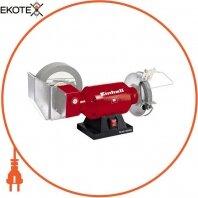 Точильный станок для сухой/влажной заточки TC-WD 150/200