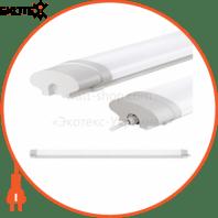 Светильник вологозахищенийIP65 1542x118mm SMD LED 90W 4200 / 6400K 7200Lm 170-265v