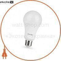 Светодиодная лампа Feron LB-705 15W E27 4000K