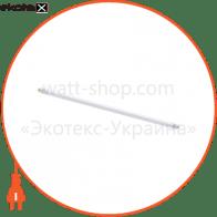 Лампа люмінісцентна T5 13W 220-240V