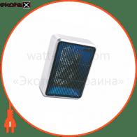 світильник для знищення комах AKL-15* 1х4Вт G5 з вентилятором
