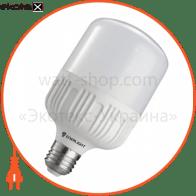 Лампа светодиодная ENERLIGHT HPL 38Вт 6500K E27