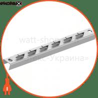 AT5-4-16 Enext лотки металлические и аксессуары тримач лотка at5-4-16 220мм