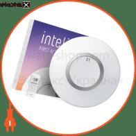 1-SMT-006 Intelite светодиодные светильники intelite світильник світлодіодний d600 63w 3000-6000k 220v dds