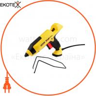 Пистолет клеевой FatMax® для профессионального использования STANLEY FMHT6-70418