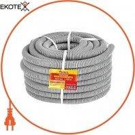 Гофротруба Sokol d25 для заливки в бетон (50)