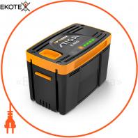 Аккумуляторная батарея STIGA E450