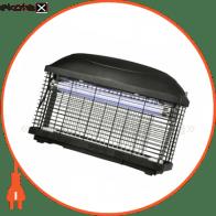 світильник для знищення комах AKL-30 2х20Вт G13