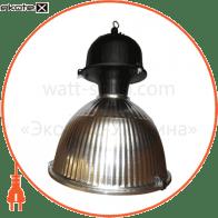 Натриевый светильник подвесной «Сobay 2» 100W IP65