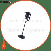Світильник для знищення комах AKL-20А