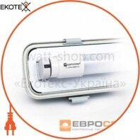 Світильник пром. EVRO-LED-SH-20 (1*1200мм)