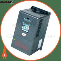 Преобразователь частотный e.f-drive.7R5 7,5кВт 3ф / 380В