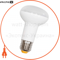Светодиодная лампа Feron LB-463 11W E27 4000K 25511