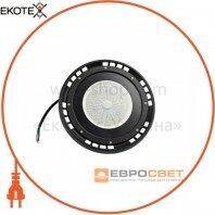 Светильник светодиодный для высоких потолков ЕВРОСВЕТ 100Вт 6400К EB-100-04 10000Лм LINER