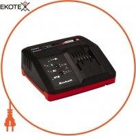 Зарядное устройство PXC 18V Power-X-Change