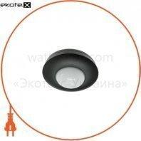 Датчик движения ST05B (360°) черный
