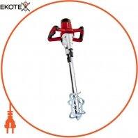 Миксер электрический TE-MX 1600-2 CE Twin