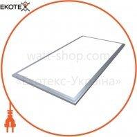 Светодиодная LED панель 24w 220В 2000lm IP20 Sokol
