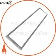 Светодиодная LED панель 36w 220В 3000lm IP20 Sokol